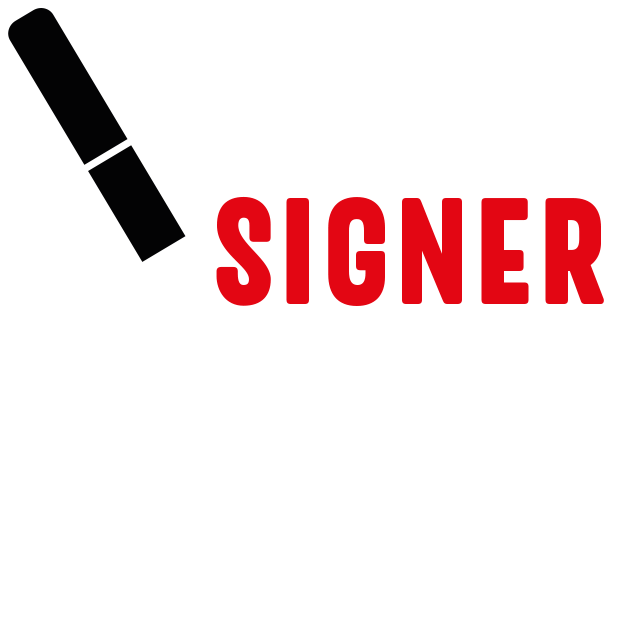Initiative sur la justice: Signer maintenant
